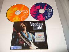 John Sieger - Supremo (2 CD 2002) DIGIPAK -  FASTPOST
