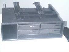 Mercedes Clase a W168 Cassette Soporte para 4 casetes B 67810033 1686800614
