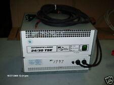 Auto-Elektriciteit Andries Automatik-Lader 24/30 TSE