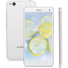 XGODY 1+8GB Desbloquear Quad core Android 5.1 smartphone móvil libre GPS 3G/2G