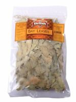 Bay Leaves by Its Delish, 15 lbs