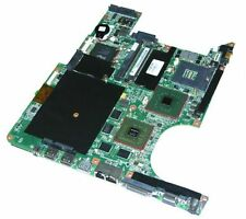 **TESTED** HP Pavilion DV9000 DV9200 DV9060US INTEL Motherboard => 434659-001
