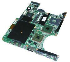 **TESTED** HP Pavilion DV9000 DV9200 DV9060US INTEL Motherboard => 434659-001
