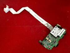 Sonido AUDIO módem cable Board cable regulador Fujitsu amilo m3438g -2