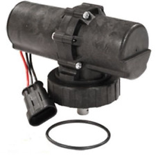 87802238 New Holland Ford Fuel Pump 555E 575E 655E 675E LB TE TS Series