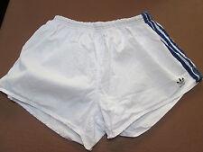 adidas 100% Cotton Sportswear/Beach Vintage Shorts for Men