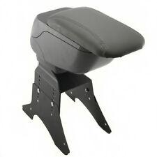 Universal Car Armrest Centre Console For Mazda MX-5 Scrum Protege RX-8 Tribute