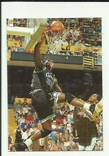 1994-95 Ultra Basketball Lot - You Pick - Includes Stars