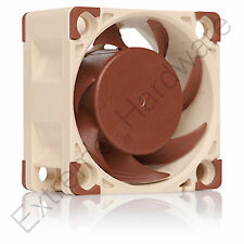 Noctua NF-A4x20 5V 40mm x 20mm Low Noise Premium PC Case Fan 5000 RPM, 14.9 dBA