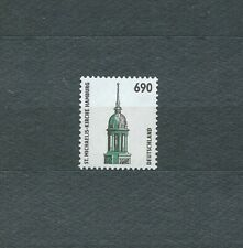 ALLEMAGNE FÉDÉRALE - 1996 YT 1692 - TIMBRE NEUF** MNH LUXE