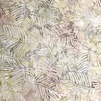 Wilmington Batiks Fabric, #22204-271, By The Half Yard, Quilting