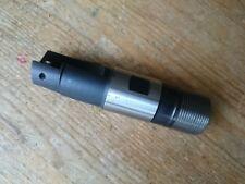 Sandvik U-max 25mm drilling endmill R216.2-125 ( end mill drill R216.2-025 (-525