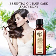 Hair Care PURE Argan Oil Essential Dry Multi-functional nutrition Moisturizing