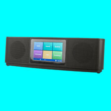 Internet Radio Xoro HMT 200 ✔ WLAN ✔ Android ✔ Spotify ✔ Web ✔ Airplay ✔ Wifi ✔
