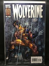 Wolverine #56   Marvel Comic Book  VF/NM  2007