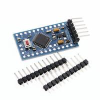 Mini Pro ATMEGA328P 5V/16M Optional Arduino mini pro Compatible Neu