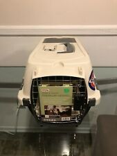 PETCO Premium Kennel For Small Dogs And Cats