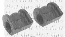 ANTI ROLL BAR BUSH KIT FOR HONDA FSK7090K FIRSTLINE