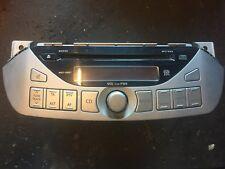 (2009) MK5 Suzuki Radio CD Player 39101M68K00