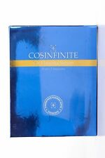 Cosinfinite CR Placenta Serum 3x10 ml Bottles Box Australian Made