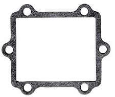 Replacement Gasket For Reed Valve System Moto Tassinari G141 For WR250 YZ250