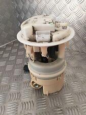 Pompe immergée - PEUGEOT 307 1.6L ESS 109CH - De 06-2005 à 06-2008