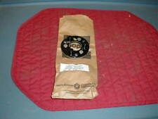 NOS MOPAR 1967-74 HORN SWITCH FOR HORN BUTTONS