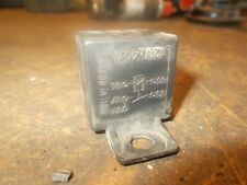 1984 1985 1986 1987 GL1200 GL 1200 Goldwing Electrical Part Relay #2