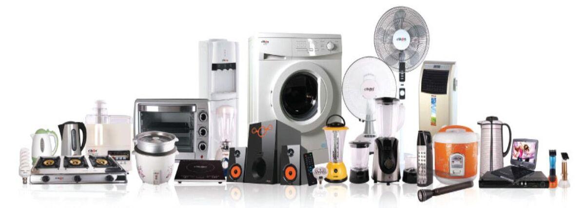 Home Appliances Australia