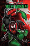 Absolute Carnage Miles Morales #1 (Connecting Var Ac) Marvel Comics Comic Book