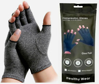 Anti Arthritis Compression Hand Gloves for Pain Relief