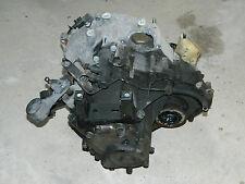 VW POLO MK1 SKODA FABIA MK1 FELICIA 1.4 MPi 5 SPEED GEARBOX CODE FNA