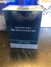 CS MEDITERRANEAN/ELIZABETH ARDEN EDP SPRAY 1.0 OZ (W)