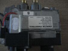Mertik Maxitrol GV34 Gas Fire Control Valve, GV34-C5AODVL 10S