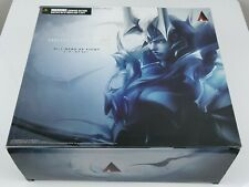 Play Arts Kai Final Fantasy Hero of Light Figure SQUARE ENIX
