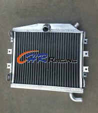 Brand New Aluminum Radiator for Yamaha RZV500R/RD500LC 51X