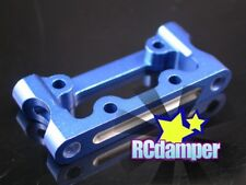 ALUMINUM FRONT LOWER ARM BULK MOUNT B TEAM LOSI XXX-NT