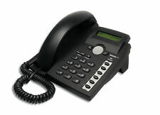 Snom 300 VoIP Phone / Telephone Handset With Power Supply- Inc VAT & Warranty -