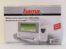 Hama WFC-960 Weather Forecast Center