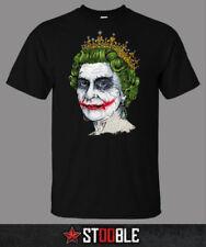 Vêtements Joker pour homme taille XL