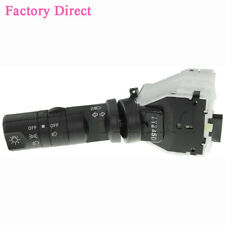SL 25540-ET11E MULTI FUNCTION SIGNAL STEERING COLUMN SWITCH FOR NISSAN FRONTIER