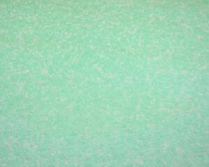 """Liquid Wallpaper """"Silk Plaster"""" Provence 045"""