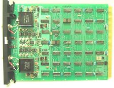 Honeywell    Data HIWAY Cale Interface     4DP7APXDH11     60 DAY WARRANTY!