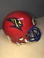 Los Angeles Avengers Arena Football Mini Helmet