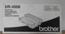Original Brother DR-4000 Trommel  für HL 6050 6050D 6050DN 6050DW Karton C