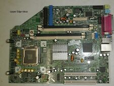 HP Compaq DC5100 SFF System Motherboard 398547-001 398548-001 403715-001