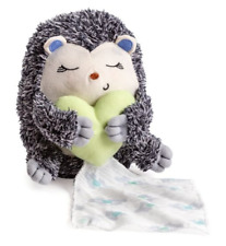 Summer Infant Little Hearbeat Soothers Hedgehog