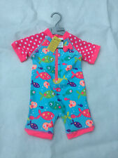 Matalan Polyester Clothing (0-24 Months) for Girls