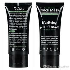SHILLS BLACK PORE MASK 50ML NEW IN BOX! FREE SHIPPING!
