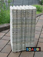 50 Eierpappen Eierverpackung